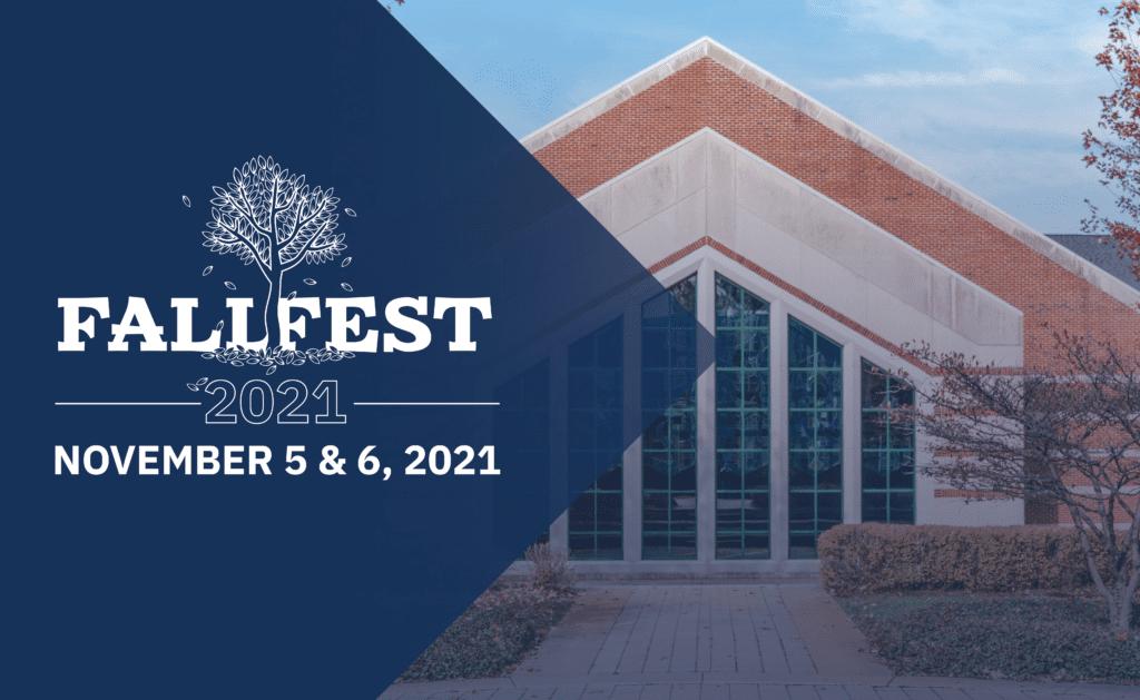 Fall Fest 201